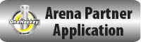 ARENAPARTNERAPPLICATION